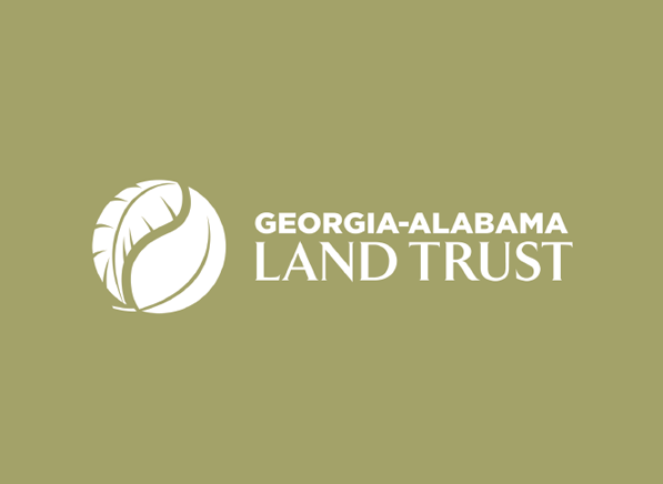 Georgia-Alabama Land Trust