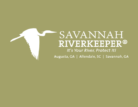 Savannah Riverkeeper