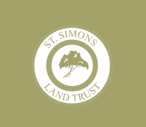 St. Simons Land Trust